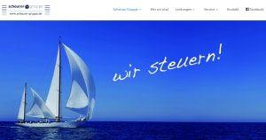 Scheurer Gruppe: Steuerberater in Lippstadt
