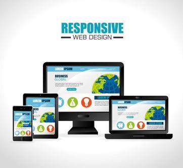 Responsive Webdesign für die mobile Google-Suche