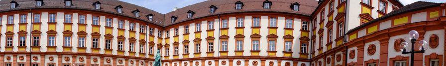 Suchmaschinenoptimierung (SEO) Bamberg