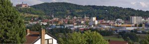 Suchmaschinenoptimierung (SEO) Kulmbach