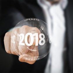 Suchmaschinenoptimierung 2018
