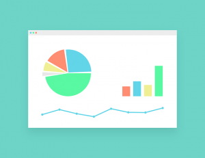 DSGVO & Statistik-Tools
