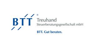 BTT Treuhand