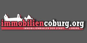 Immo Coburg