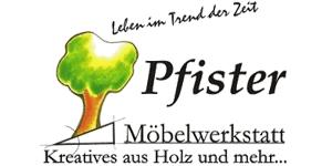 Pfister Möbelwerkstatt