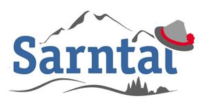 Sarntal