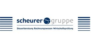 Scheurer Gruppe