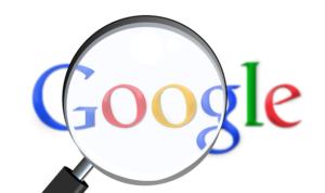 Google-Werbung