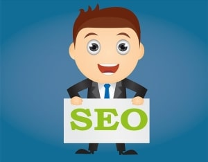 SEO Backlinks & Linkbuilding