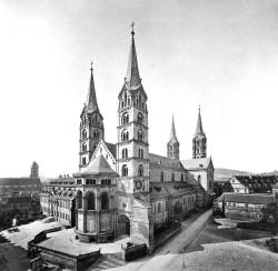 Suchmaschinenoptimierung Bamberg