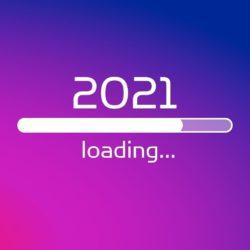 SEO 2021